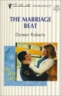 Marriage Beat, The