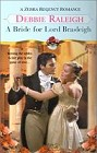 Bride for Lord Brasleigh, A
