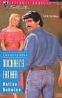 Michael's Father