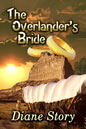 Overlander's Bride, The (ebook)
