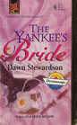 Yankee's Bride, The