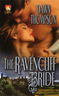 Ravencliff Bride, The