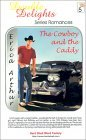 Cowboy and the Caddy, The