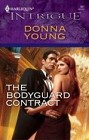 Bodyguard Contract, The