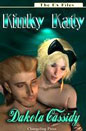 Kinky Katy (ebook)