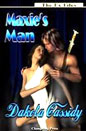 Maxie's Man (ebook)