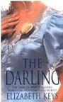 Darling, The