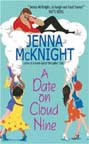 Date on Cloud Nine, A