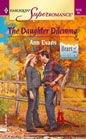 Daughter Dilemma, The