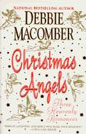 Christmas Angels (Anthology)