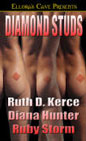 Diamond Studs (Anthology)