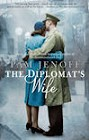 Diplomat's Wife, The