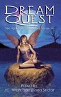Dreamquest (Anthology)