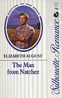 Man from Natchez, The