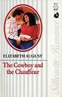 Cowboy and the Chauffeur, The