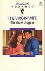 Virgin Wife, The
