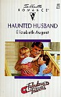 Haunted Husband