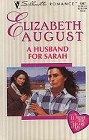 Husband for Sarah, A