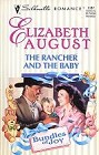 Rancher and the Baby, The