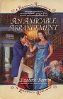 Amicable Arrangement, An