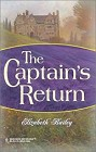 Captain's Return, The