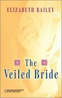 Veiled Bride, The