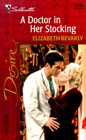Doctor in Her Stocking, A