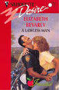 Lawless Man, A