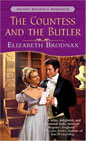 Countess and the Butler, The