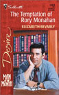 Temptation of Rory Monahan, The