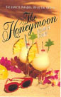 Honeymoon, The