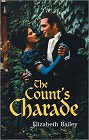 Count's Charade, The