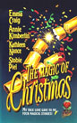 Magic of Christmas, The (Anthology)