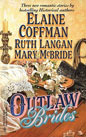 Outlaw Brides (Anthology)