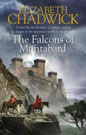 Falcons of Montabard