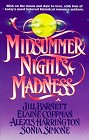 Midsummer Night's Madness (Anthology)