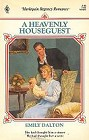 Heavenly Houseguest, A
