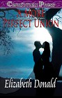 Nocturnal Urges - A More Perfect Union (ebook)