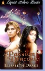 Passion Draconic, A (ebook)