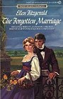Forgotten Marriage, The