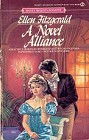 Novel Alliance, A