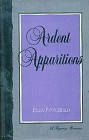 Ardent Apparitions (Hardcover)