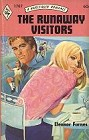 Runaway Visitors, The