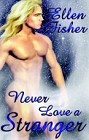Never Love A Stranger (ebook)