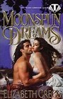 Moonspun Dreams