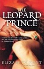 Leopard Prince, The