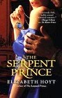 Serpent Prince, The