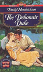 Debonair Duke, The