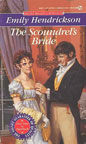 Scoundrel's Bride, The