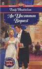 Uncommon Bequest, An